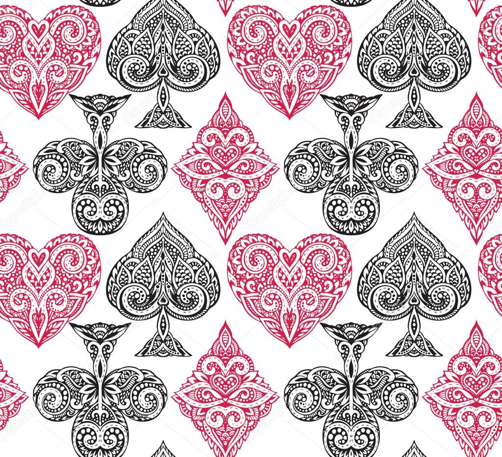 depositphotos_116152234-stock-illustration-seamless-pattern-with-playing-card