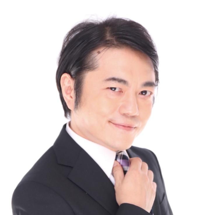eleven-hodoshima