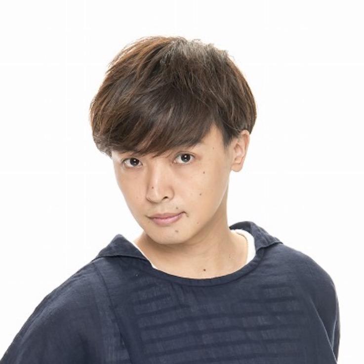 eleven-tabuchi