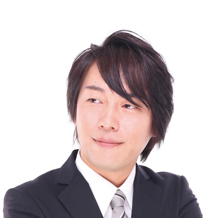 eleven-hayakawa